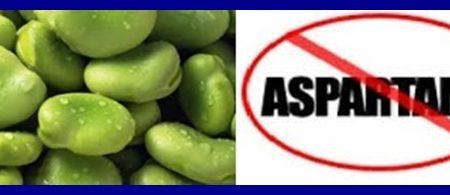 Il ruolo degli enzimi nell'intolleranza e nell'allergia alimentare.