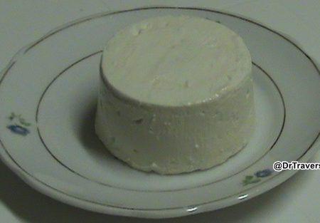 Mutazione adattiva, lattosio e Kefir