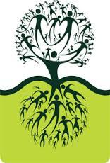 Memoria Universale e l'albero della Vita