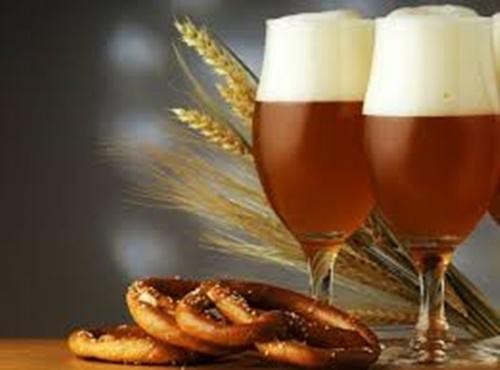Birra, il pane liquido