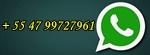 + 55 47 9972-7961 Fuso orario UTC/GMT -3